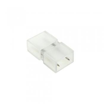 CONNETTORE PER STRISCIA LED 2835/5050 1X