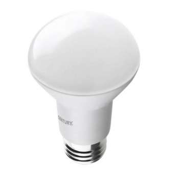 LAMPADINA E27 PAR 63/80 LED SERIE SUPER LIGHT DA 10/15W