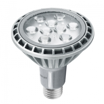 LAMPADINA E27 PAR 30/38 LED SERIE SUPERLED DA 11/16W