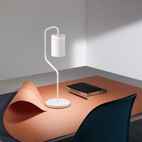 Magnetico Led Magnet Quickled Italia Group